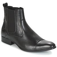 Mid boots Carlington RINZI