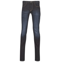 Clothing Men slim jeans Armani Exchange 6GZJ13-Z1KKZ-1502 Blue
