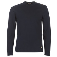Clothing Men jumpers Armor Lux MATT Marine