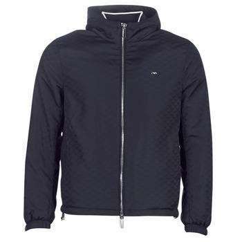 Clothing Men Jackets Emporio Armani 6G1BP1-1NHQZ-F978 Marine