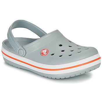 Shoes Children Clogs Crocs CROCBAND CLOG K