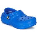Shoes Children Clogs Crocs