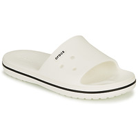 Shoes Sandals Crocs CROCBAND III SLIDE White