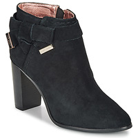 Shoes Women Ankle boots Ted Baker ANAEDI  black