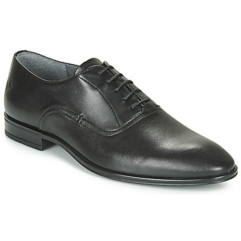 Shoes Men Brogues André RIAXTEN Black