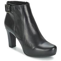 Shoe boots Unisa NAPUR