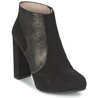 Ankle boots Unisa SAFIR