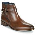 Shoes Men Mid boots Brett & Sons