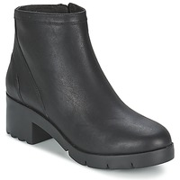 Ankle boots Camper WANDA