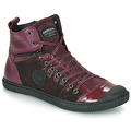 Shoes Women Hi top trainers Pataugas
