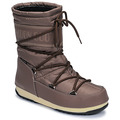 Moon Boot MOON BOOT MID NYLON WP