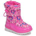 Shoes Girl Snow boots Agatha Ruiz de la Prada