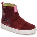 Shoes Girl Mid boots Agatha Ruiz de la Prada