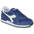Shoes Low top trainers Diadora