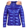 Clothing Women Duffel coats Kaporal