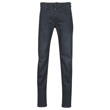 Clothing Men slim jeans Kaporal SIROP Blue / Zinc