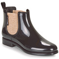Shoes Women Wellington boots Be Only