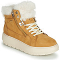 Shoes Women Snow boots Geox