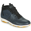 Shoes Men Mid boots Geox
