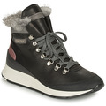 Shoes Women Hi top trainers Philippe Model