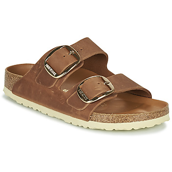 Shoes Women Mules Birkenstock ARIZONA BIG BUCKLE