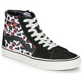 Shoes Women Hi top trainers Vans