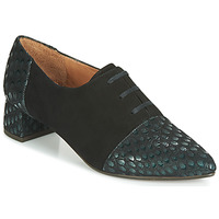 Shoes Women Derby Shoes Chie Mihara ROLY Black