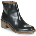 Shoes Women Ankle boots Kickers