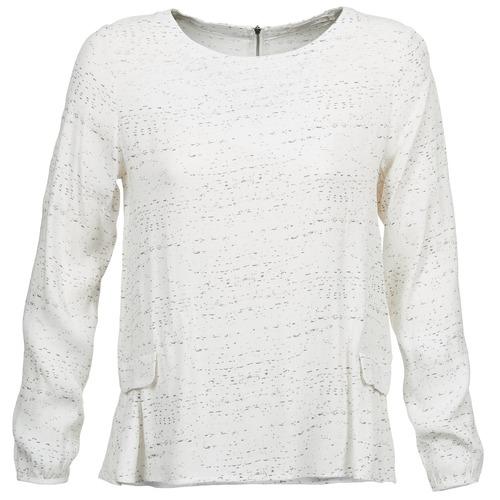 Clothing Women Tops / Blouses See U Soon CABRINOU White