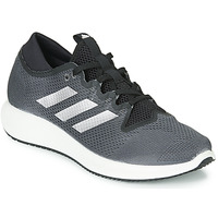 Shoes Women Low top trainers adidas Performance EDGE FLEX W Black