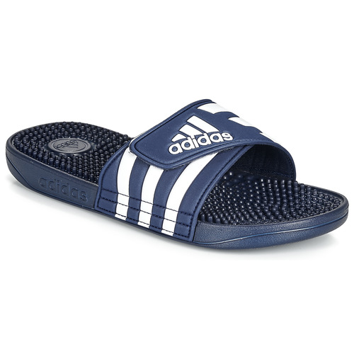 Shoes Tap-dancing adidas Performance ADISSAGE Marine