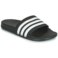 Shoes Sliders adidas Performance ADILETTE COMFORT Black