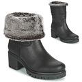 Shoes Women Ankle boots Panama Jack