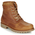 Shoes Men Mid boots Panama Jack