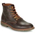 Shoes Men Mid boots Panama Jack