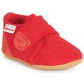 Shoes Children Slippers Giesswein