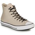 Shoes Men Hi top trainers Converse