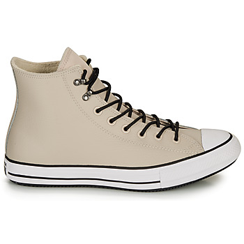 Converse CHUCK TAYLOR ALL STAR WINTER LEATHER BOOT HI