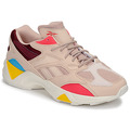 Shoes Women Low top trainers Reebok Classic