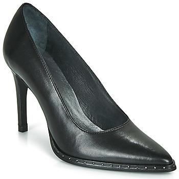 Shoes Women Heels Myma PARITA Black