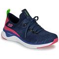 Shoes Women Low top trainers Skechers