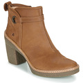 Shoes Women Ankle boots El Naturalista