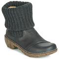 Shoes Women Mid boots El Naturalista