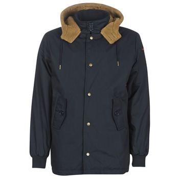 Clothing Men Parkas Harrington SID Marine