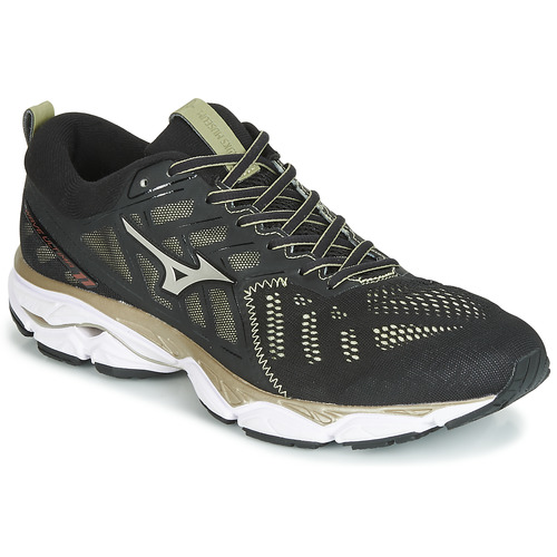 mizuno mens running shoes size 9 youth gold foot pencil