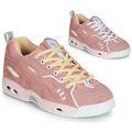 Shoes Women Low top trainers Globe