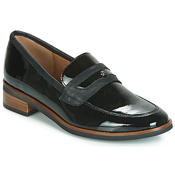 Shoes Women Derby Shoes Karston JIPPY Black