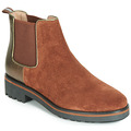 Shoes Women Mid boots Karston