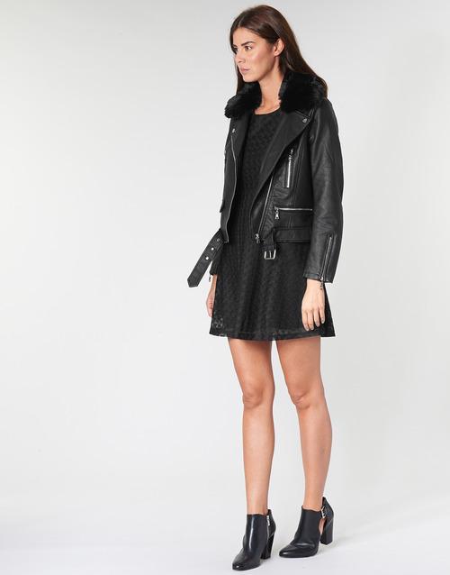 2020 Newest Molly Bracken HA006A21 Black 15546137 Women's Clothing