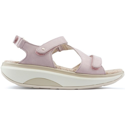 Shoes Women Sandals Joya Id Jewel PINK